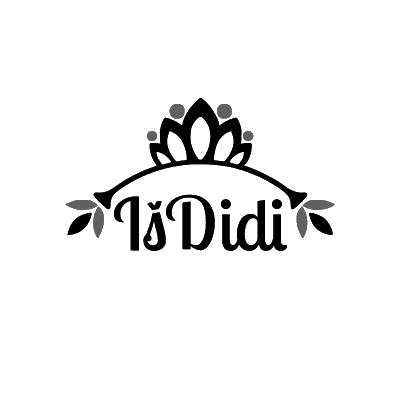 Isdidi logo