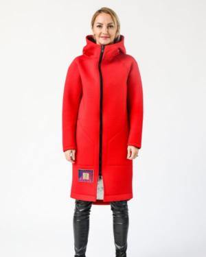 moteriskas paltas