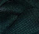 Tamsiai Žalia